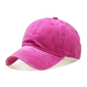 MISFITS LOGO SMALTO PINMen Donne Snapback Caps Trucker regolabile Grey Classic Estate sfera protezione esterna # 606