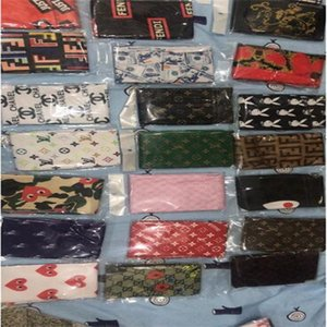 مصمم Durag العصابة القراصنة قبعة مناديل للرجال والنساء العديد من التصاميم حريري Durags دو خرقة باندانا Headwraps قبعات الهيب هوب رئيس الأغطية 567