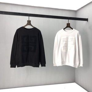 무료 배송 새로운 패션 스웨터 여성 남성 후드 자켓 학생 캐주얼 양털 옷을 남녀 공용 후드 코트 T 셔츠 K18 상판