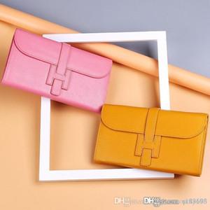 2020 디자이너 명품 핸드백 지갑 정품 가죽은 가죽 머니 클립 디자이너 명함 지갑 여성 명품 지갑 귀여운 지갑 핸드백 여자