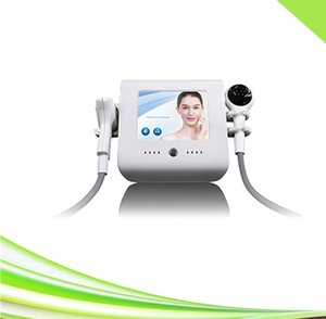 newest 40.68MHZ facial rf slimming machine radio frequency rf beauty device