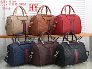 BBB HY 1911 Melhor preço da alta qualidade mulheres únicas senhoras bolsa bolsa de ombro mochila bolsa carteira