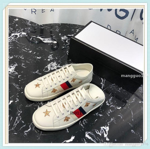 designer m328 Sneaker Luxury Men Woman Shoes Lace-up Low Top Fashion Shoes Autumn and Winter Outdoor Walking For Male Sport Com