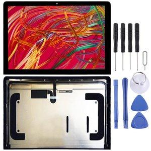 Écran LCD et Digitizer pleine Assemblée pour Apple iMac 21,5 pouces A1418 4K LM215UH1 EMC3069 MNDY2