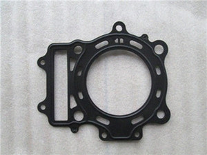 ATV 부품 CF500-5 CFMOTO 500cc의 QUAD ATV 실린더 헤드 개스킷 부속품 0180-022200 TEzN #
