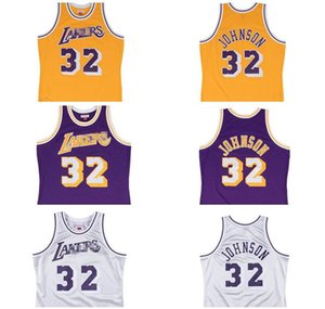 Men's basketball Los