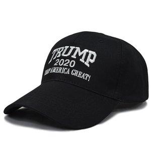 4-Year-Old 3-7-Year-Old 'S Cappello di cotone e di uomini di estate Donne Parasole comodo respirabile Berretto da baseball Lettera Cap # 910