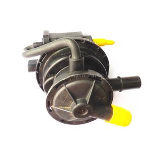 Fuel Vapor Leak Detection Pump Fit For VW-OEM 1Q0 906 271 A,1Q0906 271A,1Q0 906 200 A,1Q0906200A
