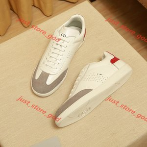 2019 New Men Women Low Cut One 1 Casual Shoes White Black Dunk Sports Skateboarding Shoes Classic AF Fly Trainers High Sneakers xshfbcl