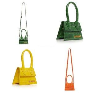 Borsa Borsa del progettista famoso Suutoop Luxury Brands Donne Set di buona qualità media delle donne della borsa Set nuova delle donne spalla 4 1Pcs Set J190613 # 918