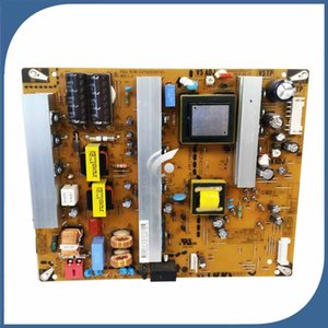 good Working for 3PAGC10073A-R FSPI-L103A EAY62609701 Power Supply board
