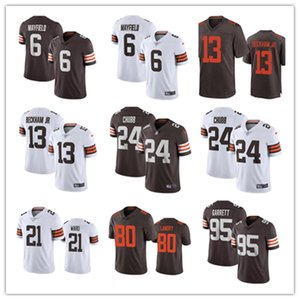 Mens Cleveland
