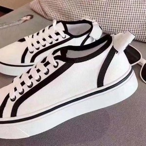 2020 new Sneaker Casual shoes Trainers Designer shoes Fashion sports shoes Trainers Best Quality For Woman Free Shipping By 565656