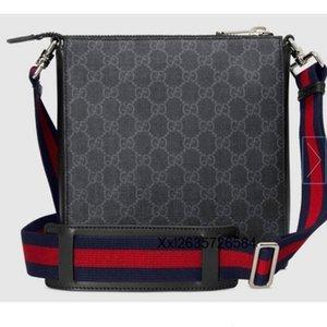 Small 2020 Сумки Мужчина Посланник сумки плечо ремень сумка Totes Портфель Портфели Duffle багаж