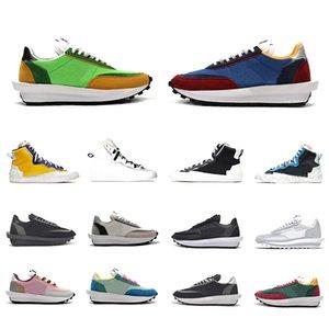 top quality discount-hu-inspiration-tr-human-race-running shoes