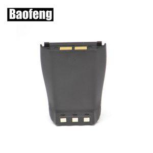 Baofeng Original uv-b5 bateria uv-B6 BL-8 2000mAh caminhada partes talkie 7.4V para dual band pofung UV-B5 rádio bidirecional bao feng acce