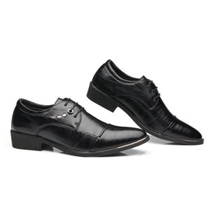 aa69 Love Sneakers Women Mens Triple Black Lightweight Link-Embossed Sole Designer Luxury Trainers Casual Shoes 001