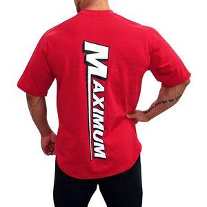 E-Baihui 2020 Spring and summer new men's sports T-shirt loose elastic Slim T-shirt basketball training uniform bottoming shirt TX100T