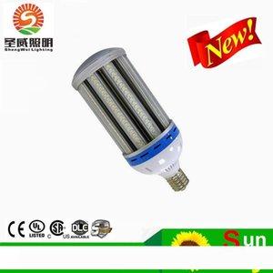 High Quality LED Corn Light Bulb lamp E26 E27 E39 E40 Warehouse parking lot lighting 27w 36w 45w 54w 80w 100w 120w