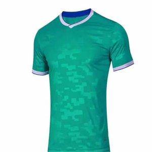 20 21 53863863 femmes manches courtes 2020 2021 vêtements de travail posté de coton T-shirt fghgfhh chemise culturelle peuvent être imprimés 525