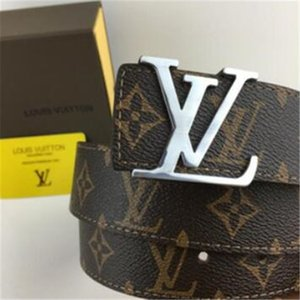 2020 Belt