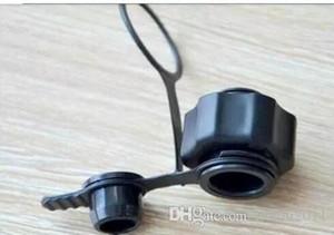 Valvola di New Air per Intex gommone Jilong decathlon peschereccio materassini libero nero libero