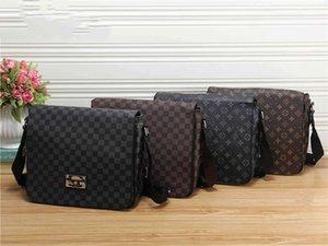 Designer handbags purses womens designer crossbody bag 2020 new styles womens purses handbags pu leather high quality