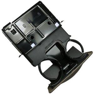 For 1999-2004 Super Duty F250 F350 F450 F550 Dash Cup Holder YC3Z-2513560-CAB