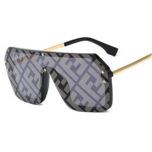 AOFLY BRAND DESIGN Women Double F Sunglasses Polarized Cat Eye Sun Glasses Wooden Frame Vintage Handmade Bamboo Gafas UV400 AF603#131
