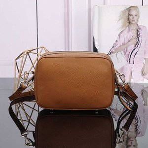 2020 Fashion High Quality women Wallet handbag Handbags bags Crossbody Soho Bag Disco Shoulder Bag Fringed bag Purse