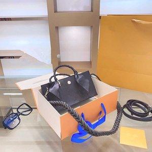 Bir omuz çanta moda kadın çantası kadın çantası haberci bagsmulti fonksiyonel kozmetik çantası parçaları çantası eğlence seyahat kadınların handba