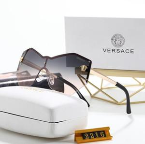 Vendere un sacco di uomini e donne di personalità della moda degli occhiali da sole di alta 020 ms - fine nessuno occhiali da sole womens # 160; Mens # 160; Designer # 160;