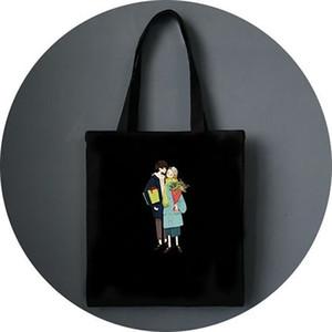 Plus tous les sacs à main épaule consultation style sac bandoulière sacs de messager sacs de voyage sac à main porte-documents sacs pochette de ceinture sac à dos sac fourre-tout