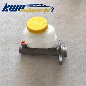 Brake Master Cylinder for Cefiro A33 VQ20DE #46010-43U05 k0Lg#