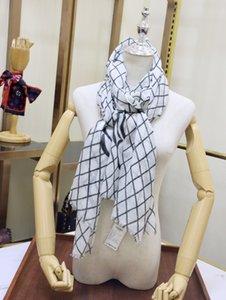 Cashmere long scarf designer scarf bucket hat hats baseball cap women luxury designer scarves silk designer head scarf