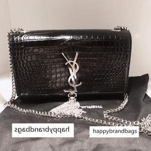 2019 Free shipping high quality women Messenger bag leather women's handbag pochette Metis shoulder bags crossbody bags 65868