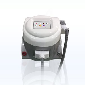 Ipl shr e light hair removal equipment facial Body IPL Laser Hair Removal Epilator Painless Permanent Portable IPL Hair Remover Device
