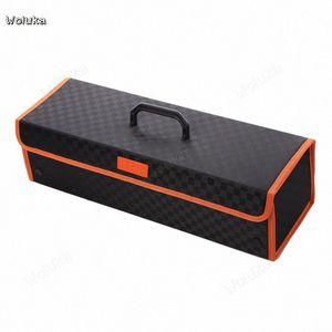 Магистральные ящик для хранения автомобилей ящик для хранения автомобиля воском Drag пинцет для очистки Швабра Чистящие средства Выделенный CD50 Q02 tdVl #