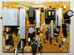 Panasonic NPX805MS2 TH-P50G20C ETX2MM805MEH güç kartı% 100 test için Orjinal