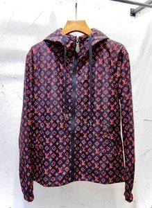 Winter Men Outerwear Windproof Casual Coat With Hooded Men Coats Fleece Warm Thick warm Jackets Mens Parkas Plus size 3XL