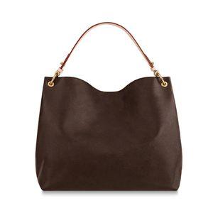 2020 جودة عالية المصممين رشيقة إمرأة حقائب التسوق الكبيرة المتشرد المحافظ حقيبة يد سيدة مستحضرات تجميل قناة CROSSBODY الكتف الأزياء حقيبة