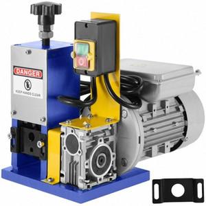 Cabo Fio de descascamento Máquina 1.5-25mm Fio elétrico automático descascamento Scrap portátil Cable Stripper PtY5 #