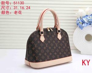 2019 New High quality Crossbody Bags for Women Matte Leather Luxury Handbag Brand Female Shoulder BagLVLOUISVUITTON