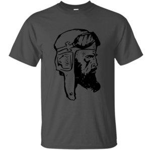 Clothes Custom Aviator T Shirt For Men 100% Cotton Euro Size S-5xl Leisure Mens T Shirt Anti-Wrinkle Tee Top Popular