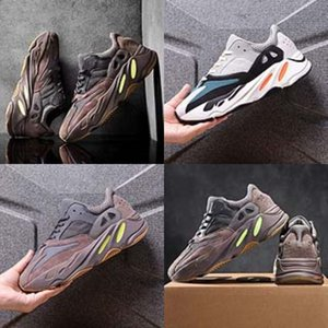 2020 New Hot 11 13 12 4 5 1 11S 13S 4S 12S 5S 1S Mens Womens Kids Children Sports Sneakers Basketball Kanye West 700 Kanye West 700 Shoes#625