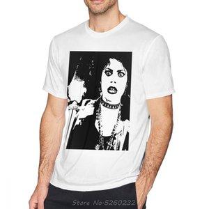 Nancy T Shirt Nancy Downs - The Craft T-Shirt Short-Sleeve Funny Tee Shirt Plus Size Printed Cotton Man Tshirt Streetwear