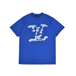 New arrived tops designer t shirts for mens women s tshirt women t shirt men clothes Short sleeve clothing white gym tees. Q500