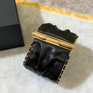 Vintage da cor do ouro faraó egípcio design de jóias em couro colorido C Pulseira preta de Big Bangle Pulseira de Punho Hot Marca CX200731 Jóias