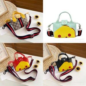 الرئيسية حقائب مدرسية أطفال مدرسة طباعة حسب الطلب صورة أو تصميم الطفل حقيبة التسامي التجزئة الحرارة يمكنك نقل الطباعة # 540