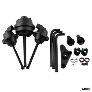 Auto Parts Auto Collettore di aspirazione Exhaust Valve Kit di riparazione di riparazione 2721402401